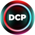 DCP-o-matic